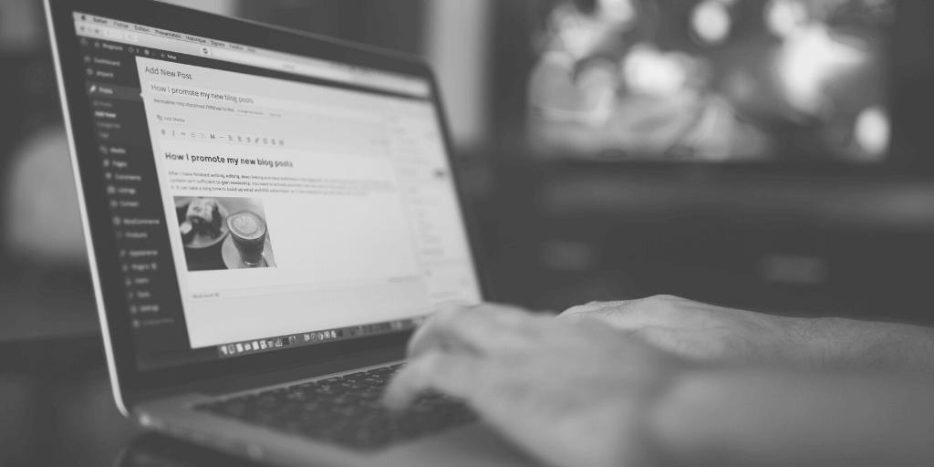 blogs-personales