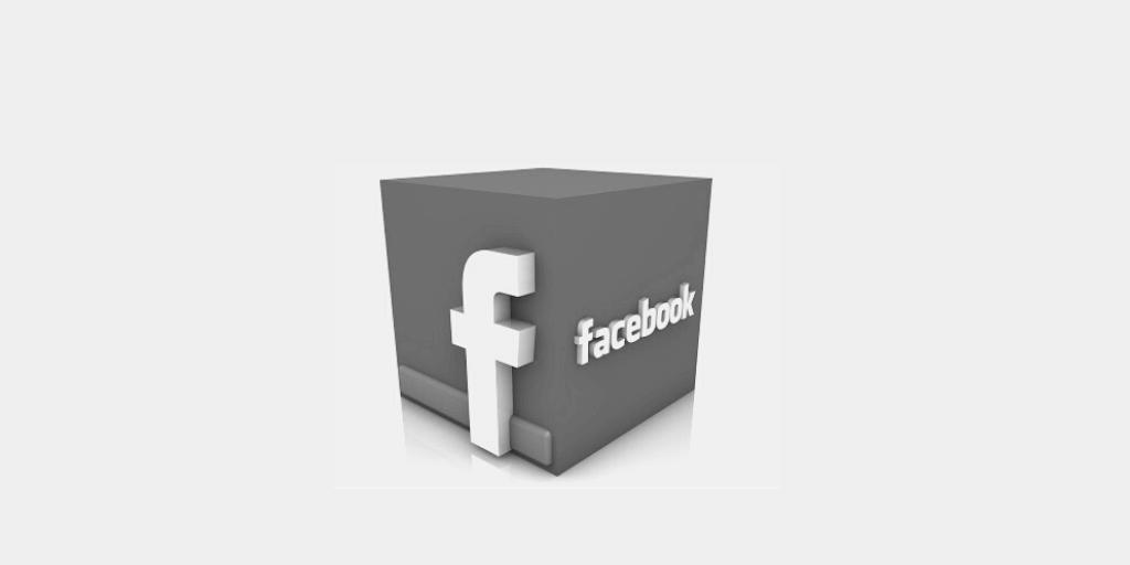 facebook-3d-publicaciones