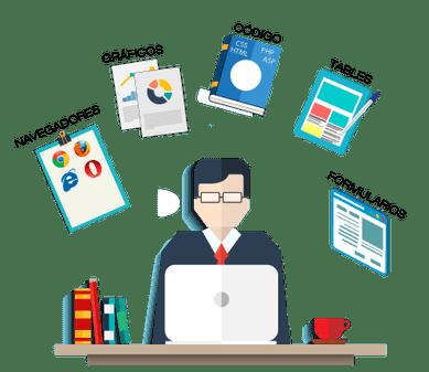 páginaweb_usabilidad