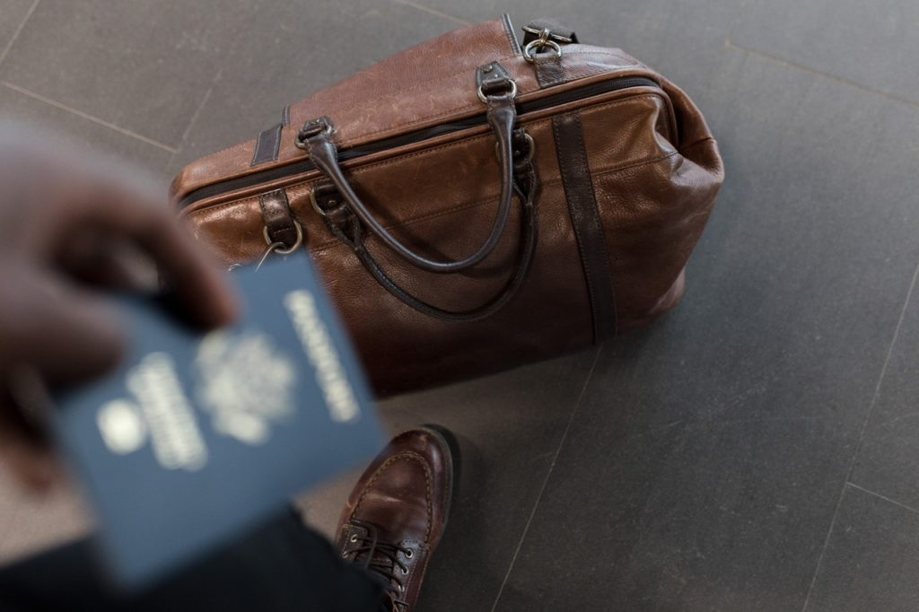 aplicaciones-viaje