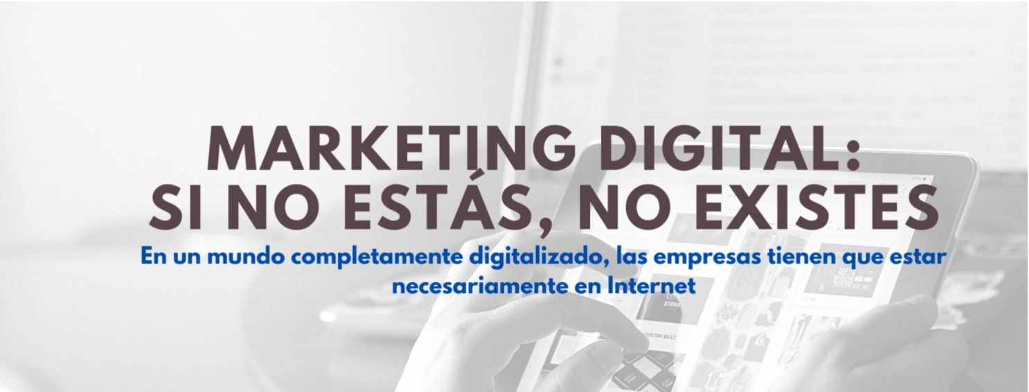 agencia marketing comunicacion