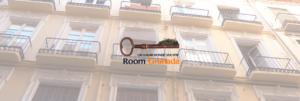 RoomGranada - fondo
