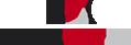 Logo Marketingdirecto