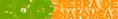 Logo Eco Tierras de Diatomeas