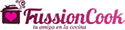 Logo FussionCook