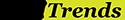 Logo DM Trends