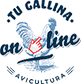 Logo Tu Gallina Online