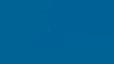 Logo Safa