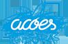Logo Acoes