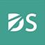 Logo DigitalSevilla