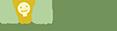Logo CrowdEmprende