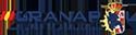 Logo Granapol
