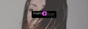 Marina Albar Shop - Fondo