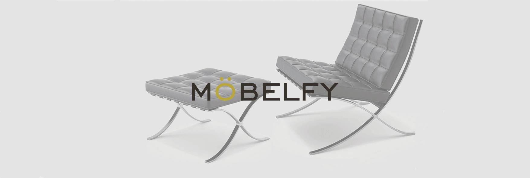 Mobelfy fondo