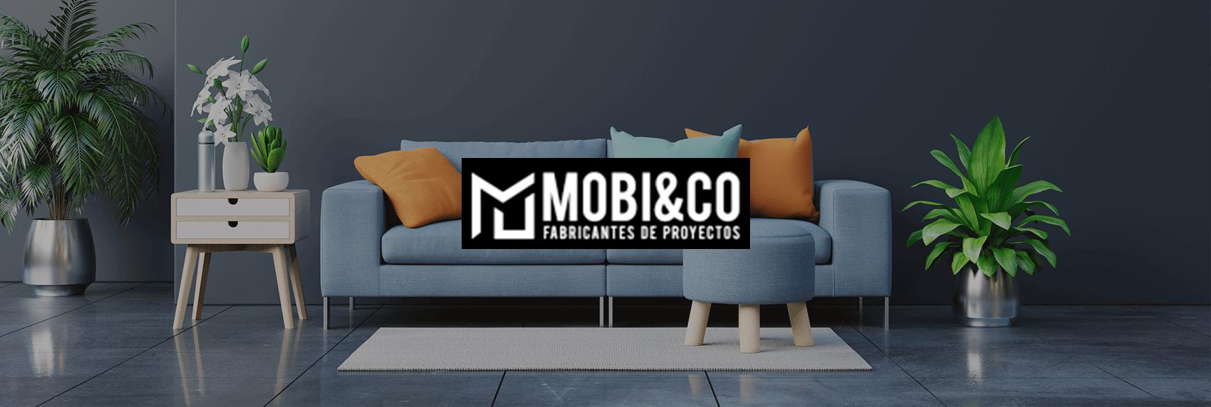 Mobi&Co Fondo