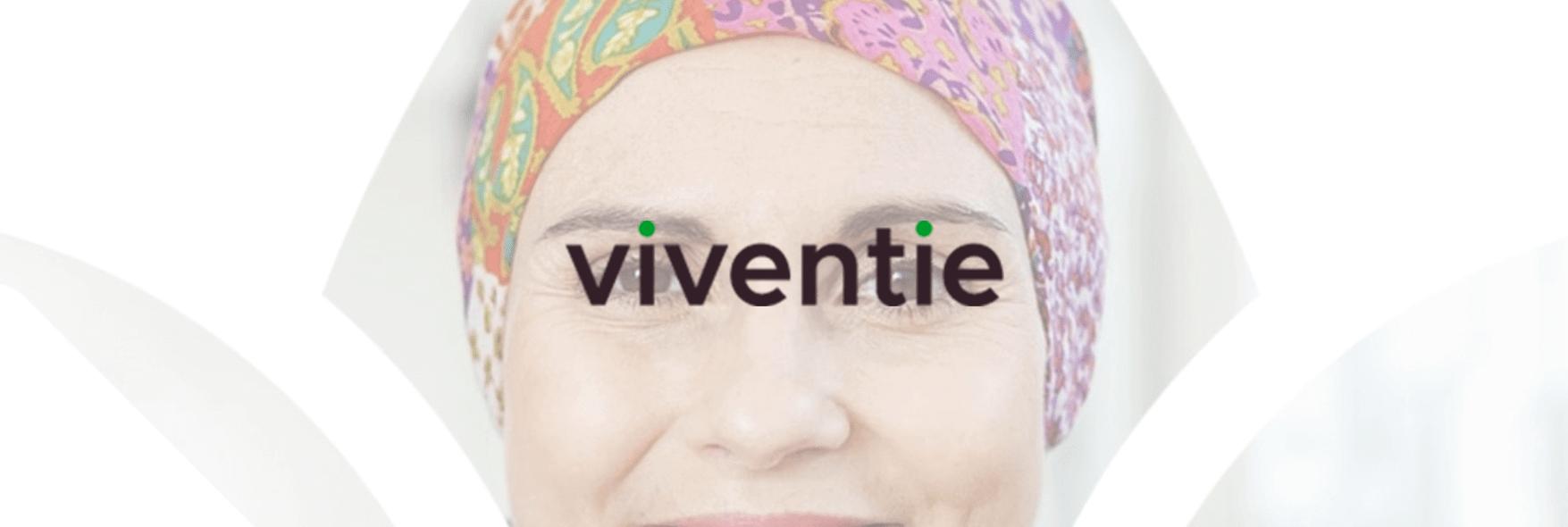 Viventie - fondo
