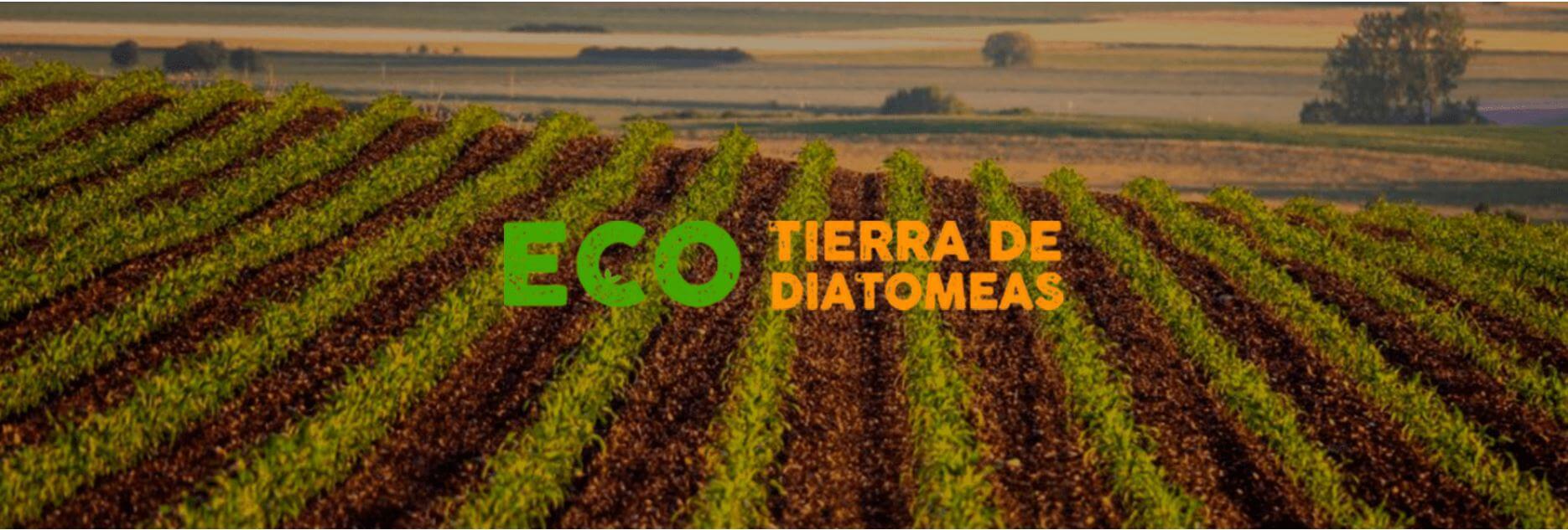 Fondo Ecotierras