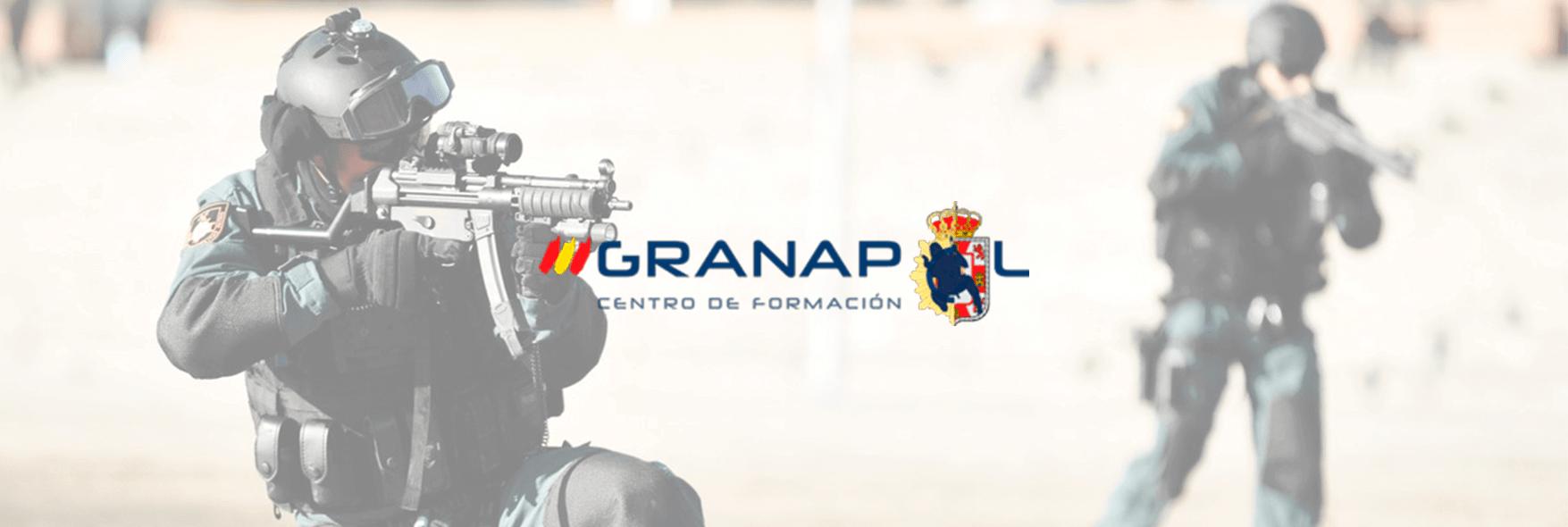 Granapol Fondo