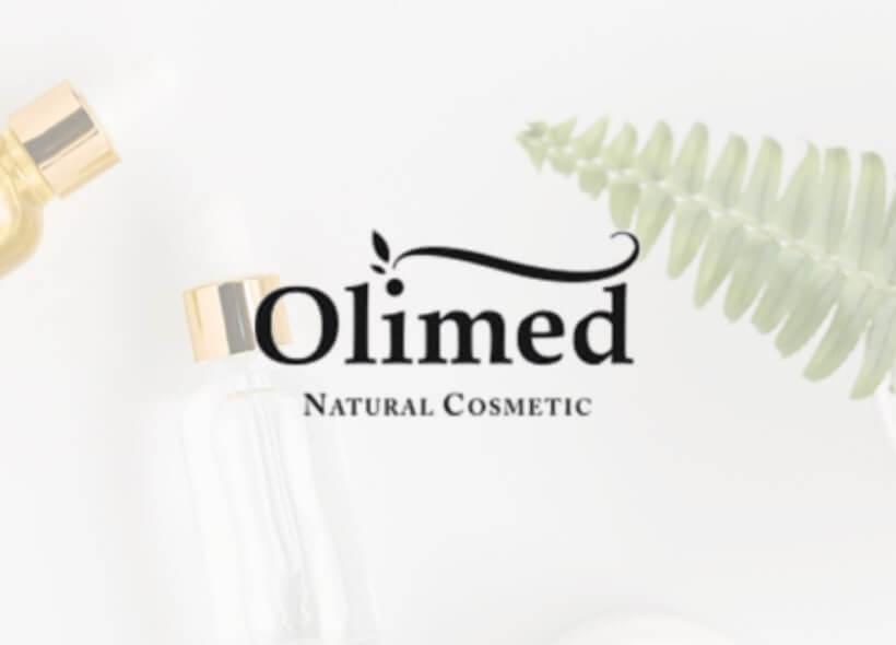 OlimedCosmetic-fondo1