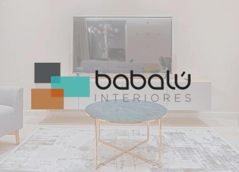 babalu-fondo1