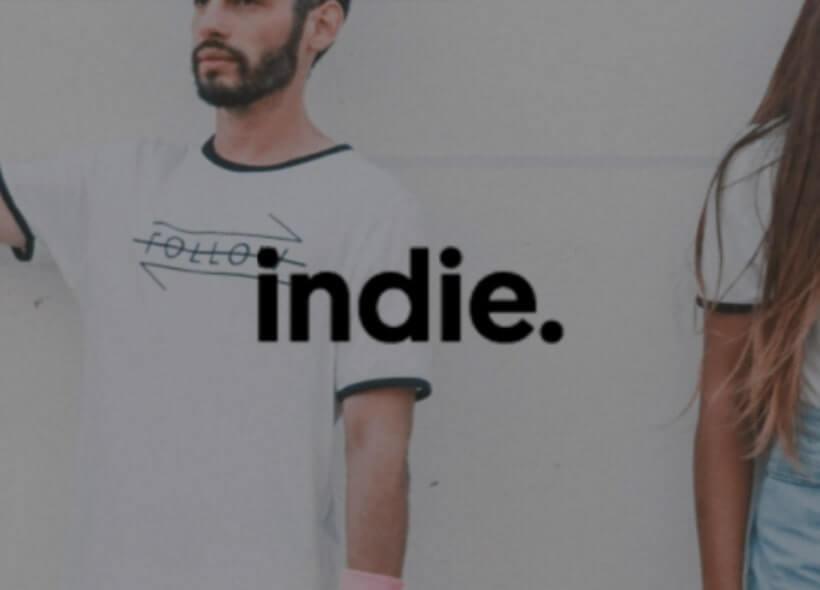 indie-fondo1