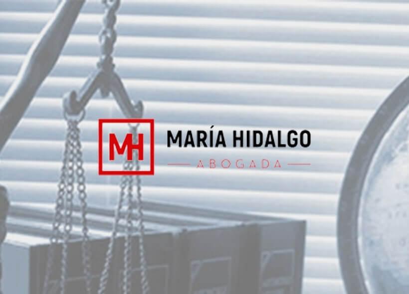 mariahidalgoabogada-fondo1