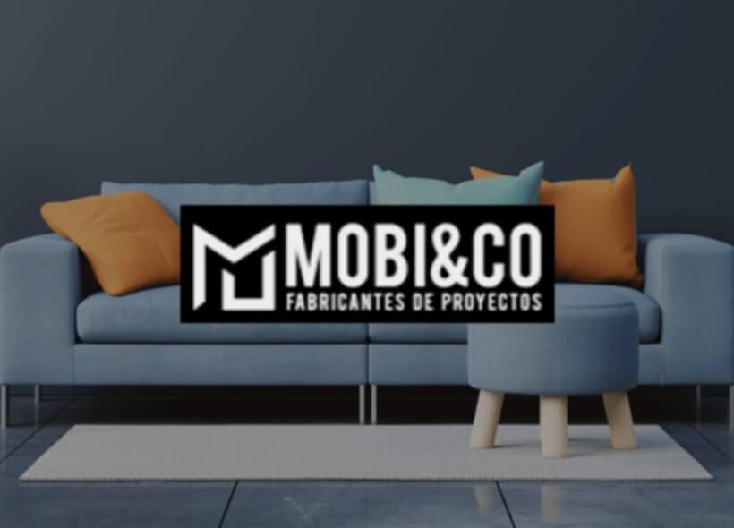 mobico-fondo-1