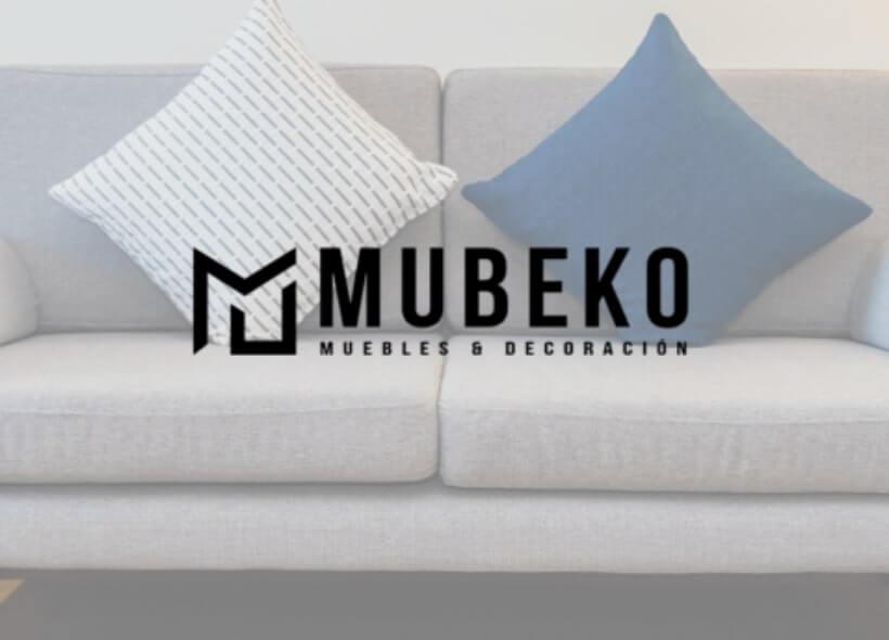 mubeko-fondo1