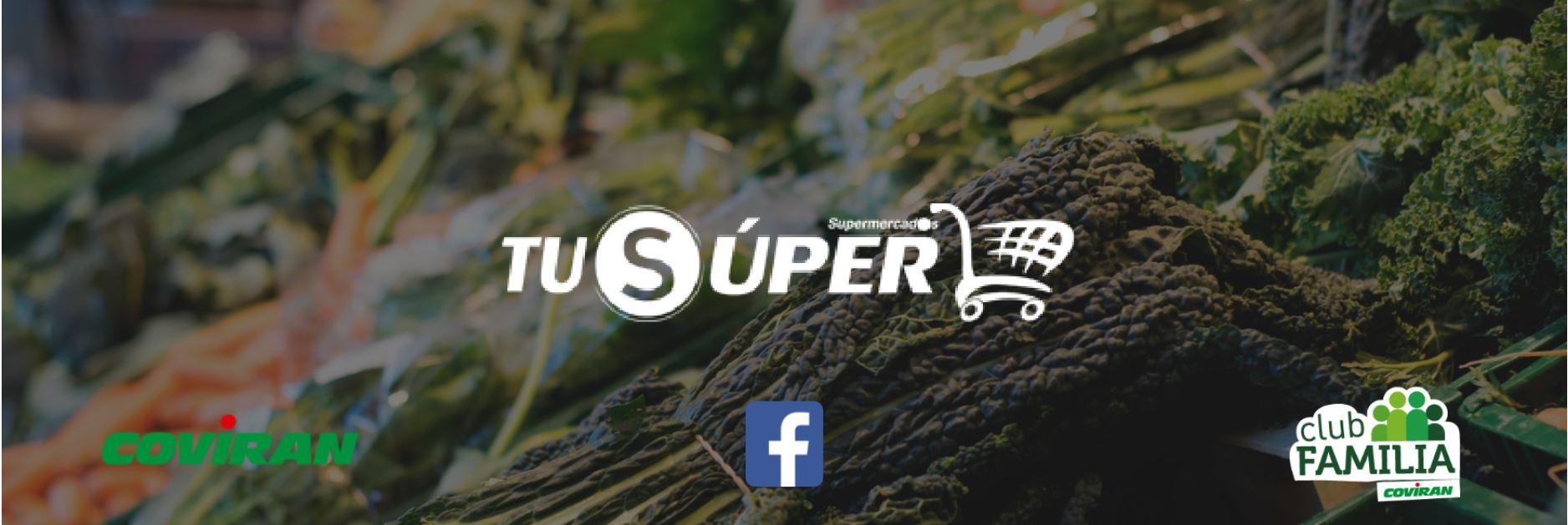 tuSuper-logo1