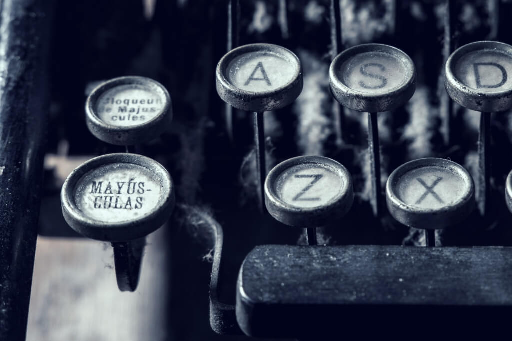3 herramientas imprescindibles para un estudio de palabras clave