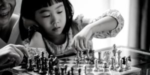 smart-bidding-sistema-inteligente-como-el-ajedrez