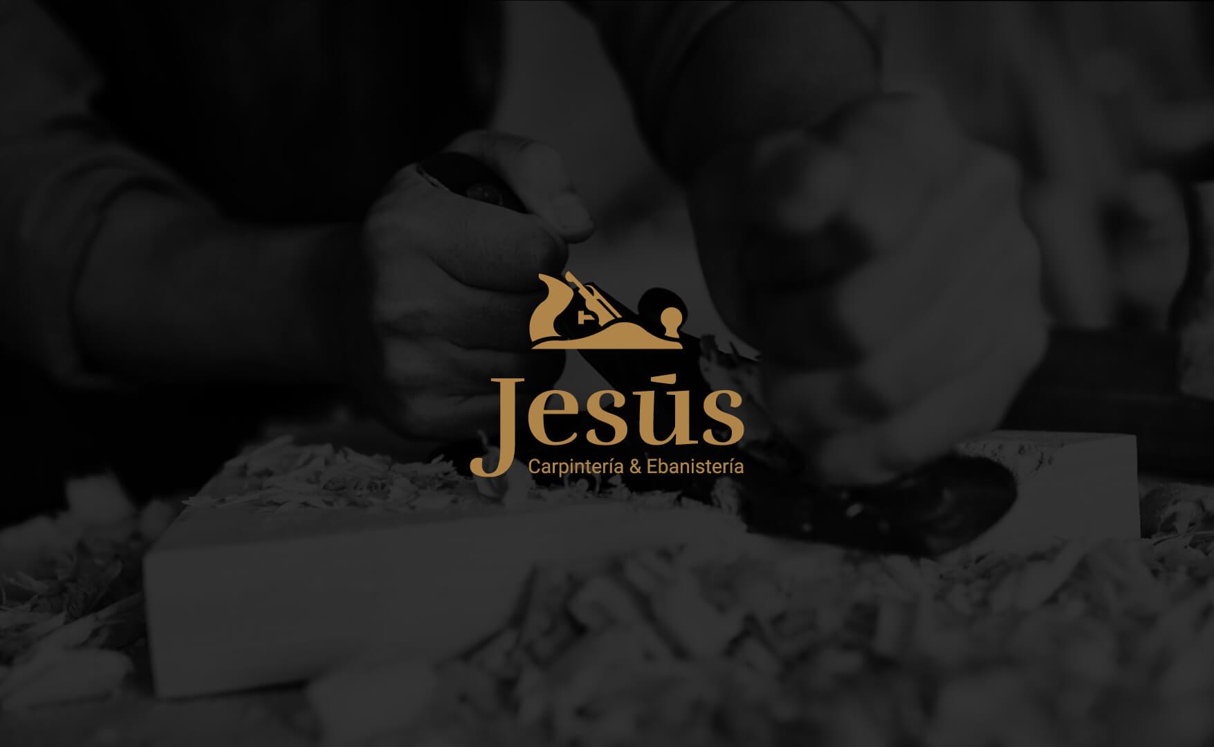 carpinteria-jesus-portada