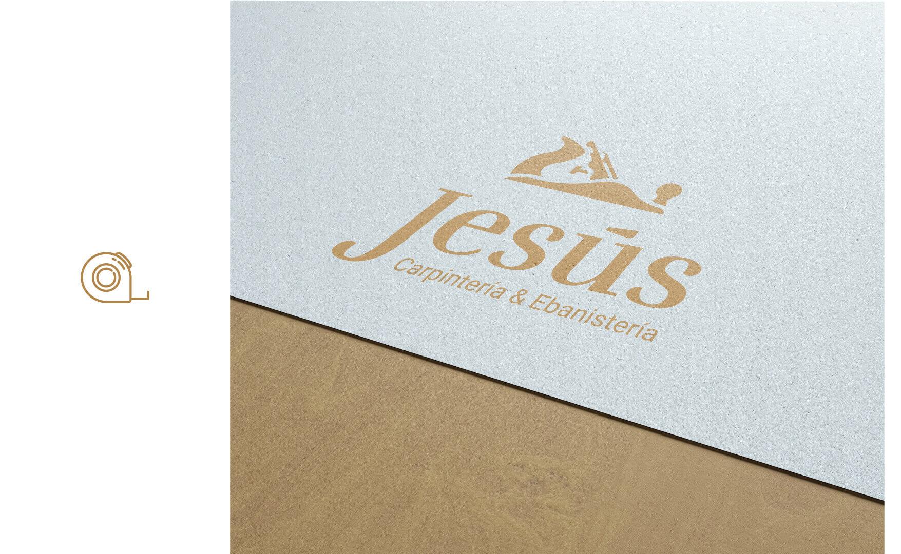 carpinteria-jesus2