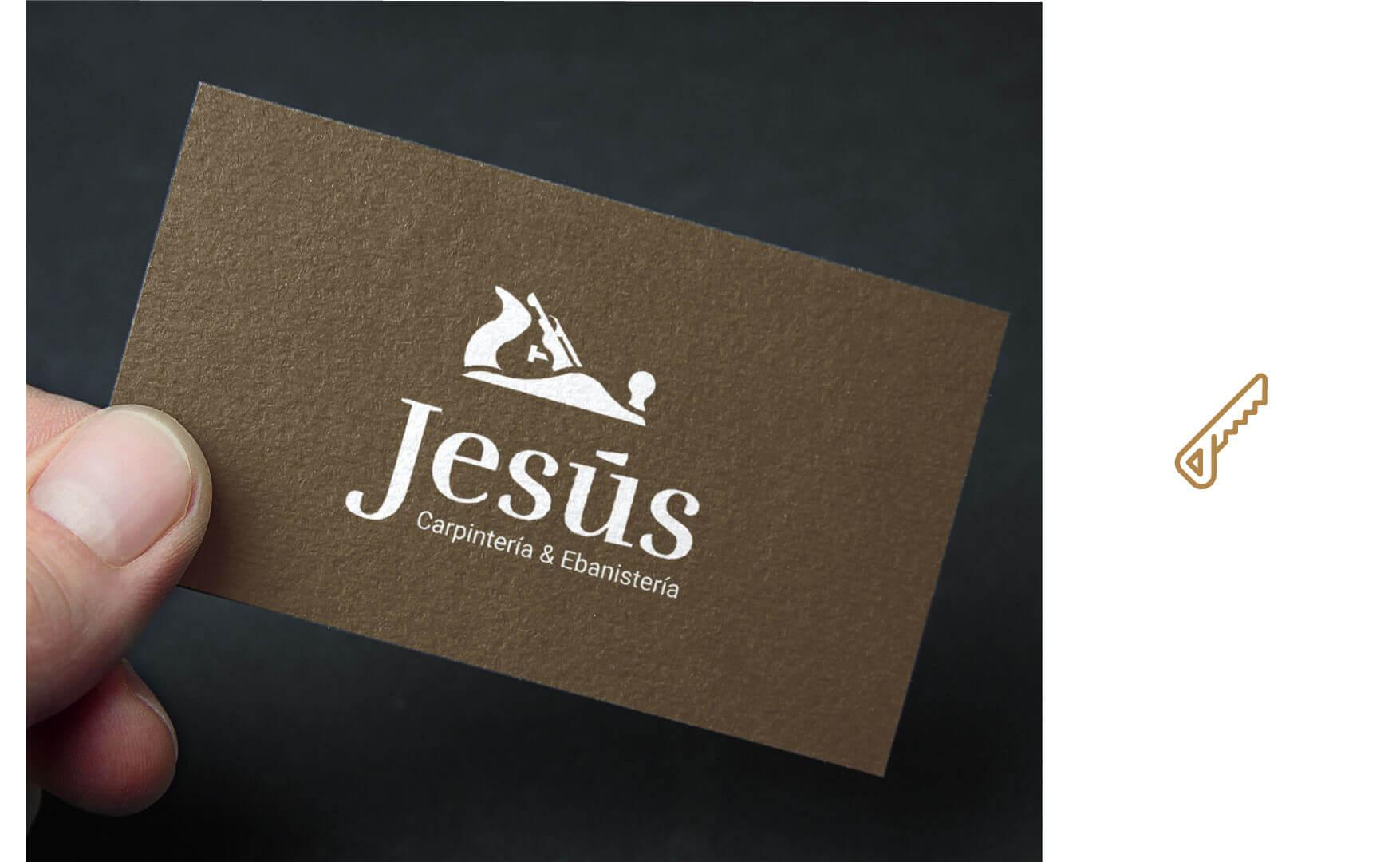 carpinteria-jesus3