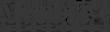 membrive-logotipo