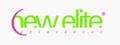 newelite-logotipo