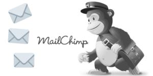 que-es-mailchimp