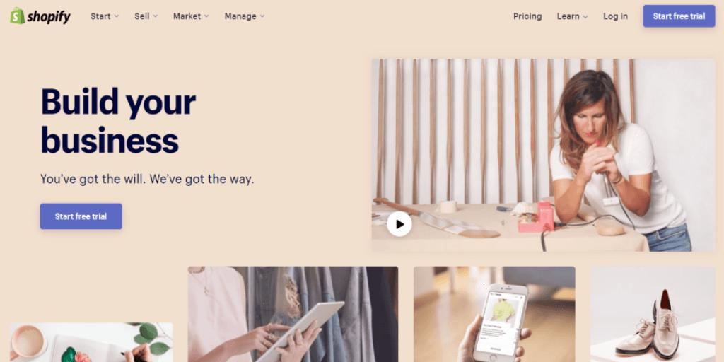 comercio-electronico-shopify
